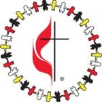 Methodist United in Faith
