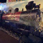 Rocky Railway VBS 2021