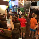 VBS Up