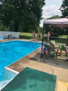 7.21.21 ROC PP empty pool