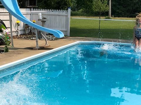7.21.21 ROC PP, splash down